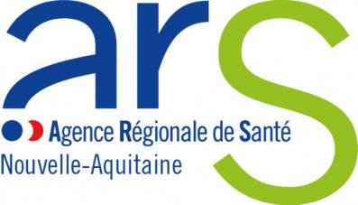 ars-nouvelle-aquitaine