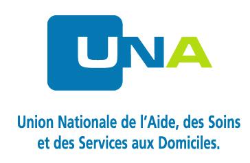 union-nationale-de-laide-des-soins-et-des-services-aux-domiciles