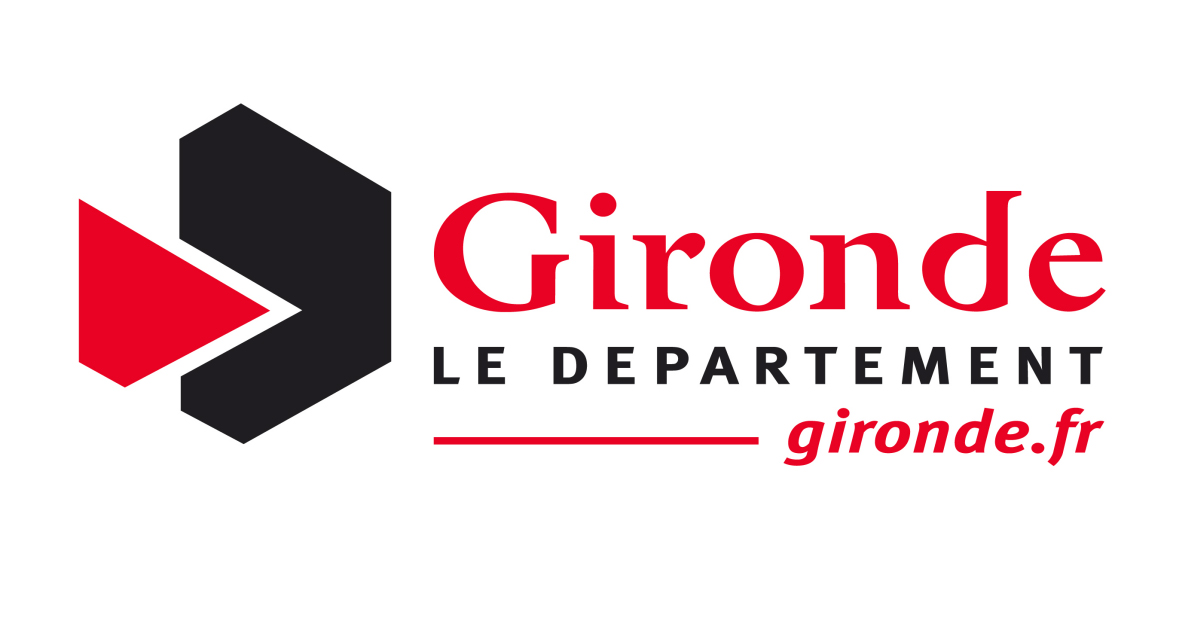 gironde-le-departement